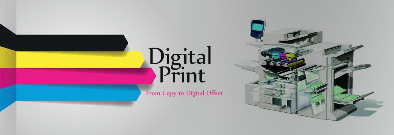 Banner-2-Digital-Print