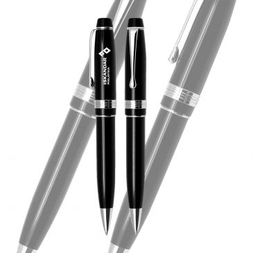 AMBASSADOR Ball Pen