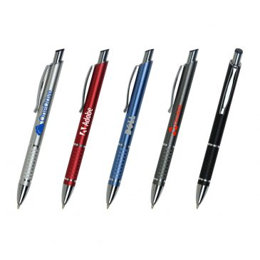 OMEGA Ball Pen