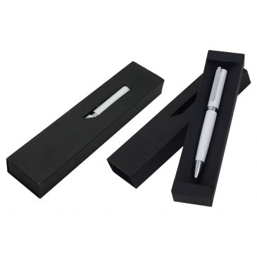 Single Sleeve Paper Pen Box