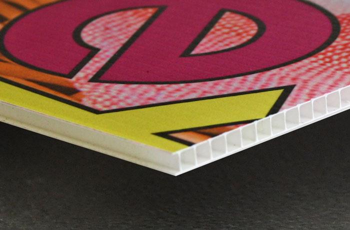 Board Printing