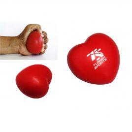 Healthy Heart Stress Ball