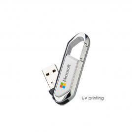 (16GB) NOVA – USB Flash Drive