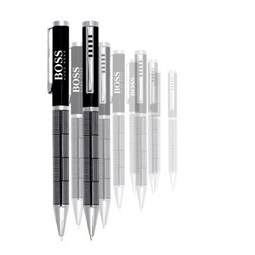 ONYX – Metal Ball Pen
