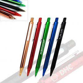 BLING – Metal Ball Pen