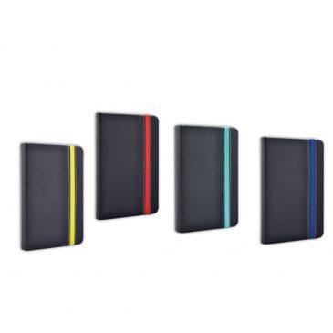 Mini Notebook Hard Case