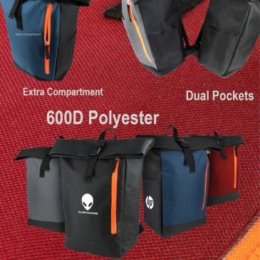 DRAX – Backpack