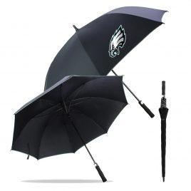"""UMBRA – 30"""" Golf Umbrella"""