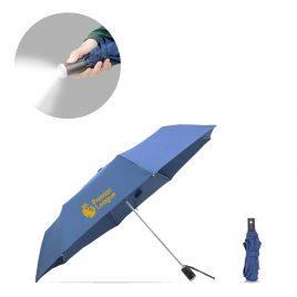 """UMBRA – 23"""" Auto Umbrella"""