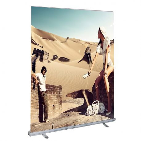 rollup-banner-stand-1200