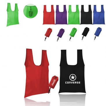 ECLIPSE – Foldable Shopping Bag