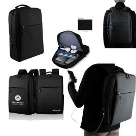 FALCON – Laptop Backpack