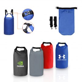DIVER – Waterproof Dry Bag (10L)