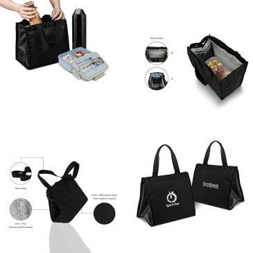OBENTO – Lunch Bag