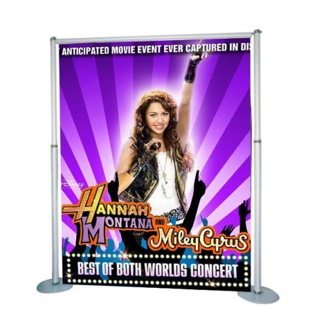 easy-backdrop-wall-banner-display