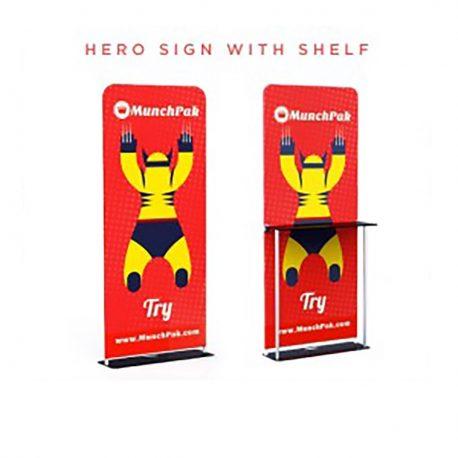 hero-sign