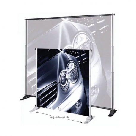jumbo-banner-backdrop-stand
