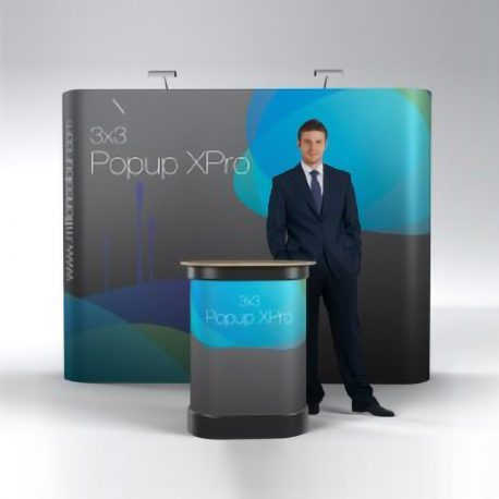 pop-up-straight-3×3-backdrop-display-supply