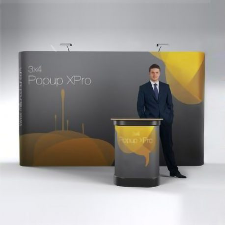pop-up-straight-3×4-backdrop-display-supply