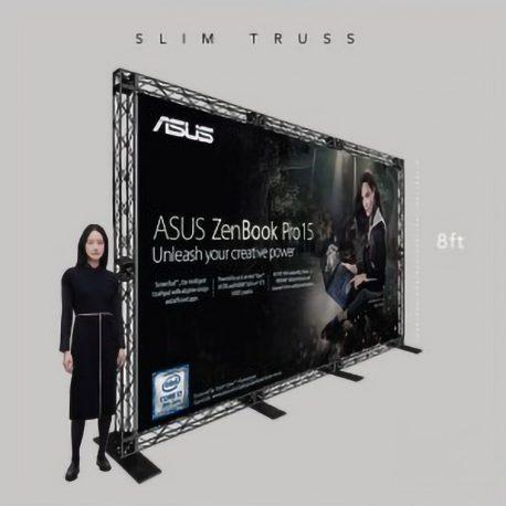 slim-mini-truss-backdrop-stand-8ft