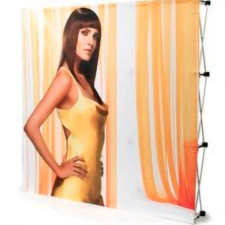 velcro-pop-up-fabric-display-sytem